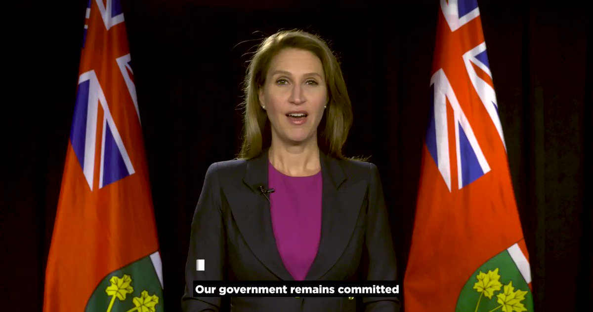 We are one step closer to delivering on our plan for more rapid, reliable and seamlessly-connected transit in the GTA.  Our Preliminary Agreement with York Region will help significantly expand the subway network with the delivery of the Yonge North Subway Extension.pic.twitter.com/q0Hv1p1H8n