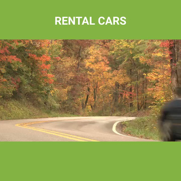#Rental Cars almost any where in the world.... #Link : https://discovercars2020.blogspot.com pic.twitter.com/oEr3ikwXIU