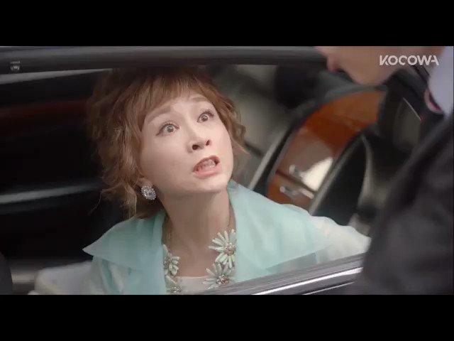You Fire!  #korea  #funny #kdrama #funnypic.twitter.com/SxF9JoWHRT