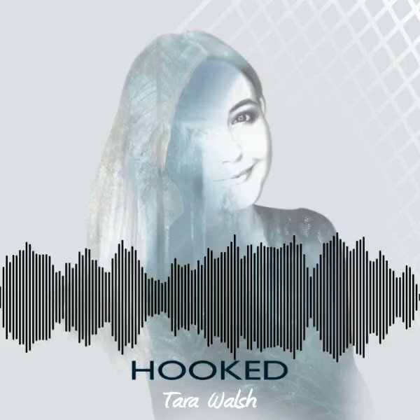 Thrilled to announce my new single 'Hooked' drops next Friday June 5th   My incredibly talented brother @PinheadReverie produced the track and I'm so excited to release it   #music #original #hooked #NewMusic #artistpic.twitter.com/cJqhNR5144