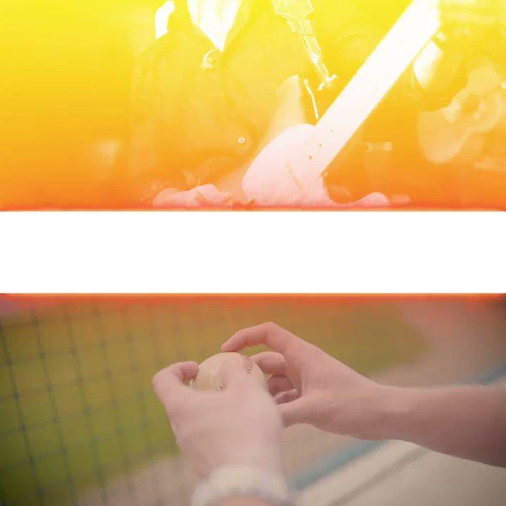 Mark your calenders.... #newmusic #waitinonlove #thebaseballsongpic.twitter.com/zzNDZgI8Vq