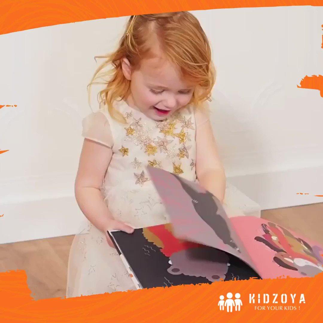 #kidzoya #ForYourKids #stopthespread #covid-19 . . Shop now   Link in Bio  .  #newborn #cute #kids #babygirl #momlife #babyboy #kidsfashion #babyfashion #baby #kidsclothes #toddlerfashion #babystyle #kidsclothing  #babyboy #toddler #mom #kids #family #babies #babylovepic.twitter.com/95NyVYRD7n