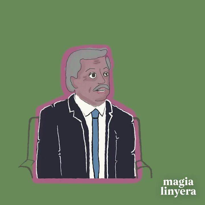 #AbortoLegal2020 #QueSeaLey @alferdezpic.twitter.com/VlsS1oIMDT