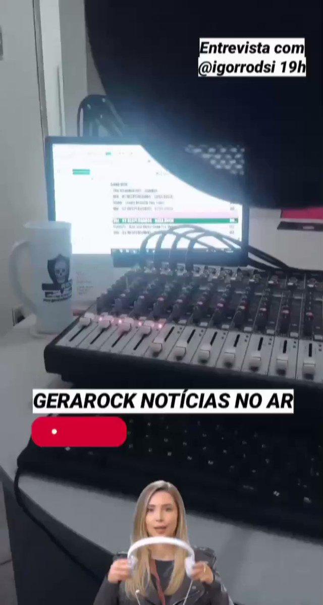 #Rock #aracaju #sergipe  http://gerarock.com.brpic.twitter.com/OTSFbuJKxZ