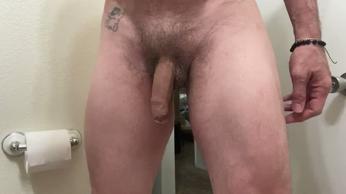 Sore penis after sex