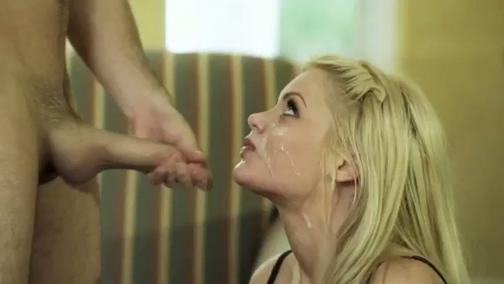 Showing xxx images for riley steele porn gif xxx