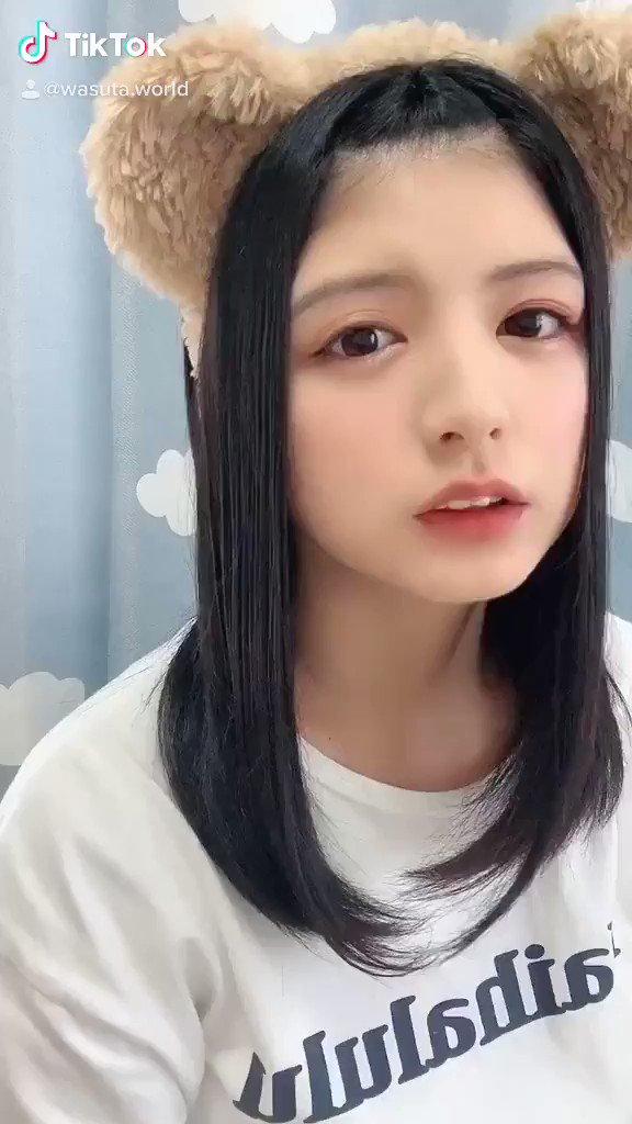 TikTok更新しました🐶続きはこちら➡️#わーすた #wasuta #TikTok