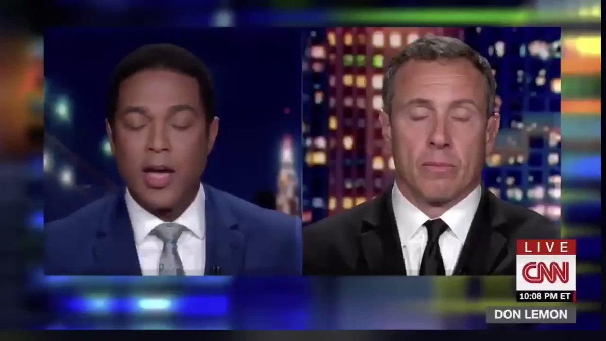 """I'm sick of having to monitor myself because of this body I am in. It is exhausting."" - @donlemon"