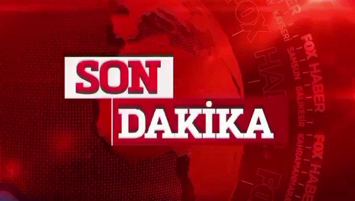 Adalet Bakanı Gül, cezaevlerinde kapalı görüşlerin 1 Hazirandan itibaren yeniden başlayacağını bildirdi.