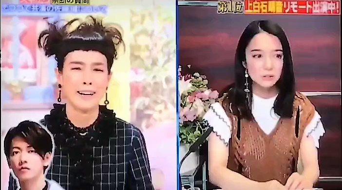 佐藤健 ぴったんこ カンカン