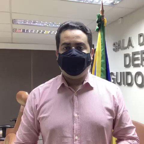 Alese aprova projeto de lei que proíbe o fornecimento de canudos confeccionados em material plástico no Estado de Sergipe.  Confira!  #TVAlese #Alese #AssembleiaDeSergipe #Sergipe #Aracajupic.twitter.com/4cDhbgcTzE