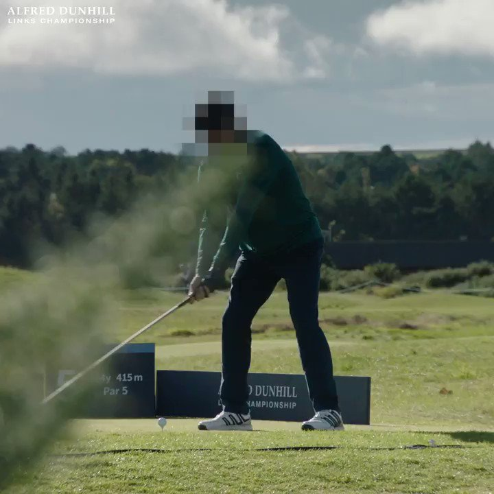 Identify the golfer...a star of the boy band Westlife, he's now a master of swing...who is this popular amateur?