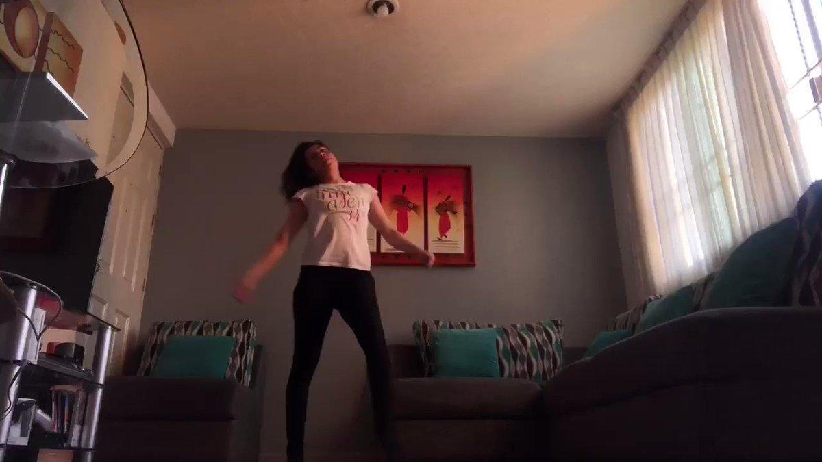 #WANNABE Practice #2   #Dance #WANNABEITZY #YEJI #RYUJIN #CHAERYEONG #ITZY #YUNA #dancecover #LIA #JYPpic.twitter.com/5a0gyAfwix