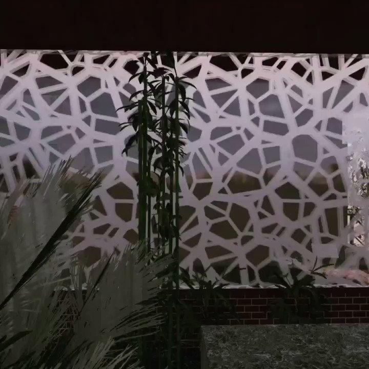 Quarantine. Oficio_architecture @eleven_architect #architecture #design #home #architecturefromhome