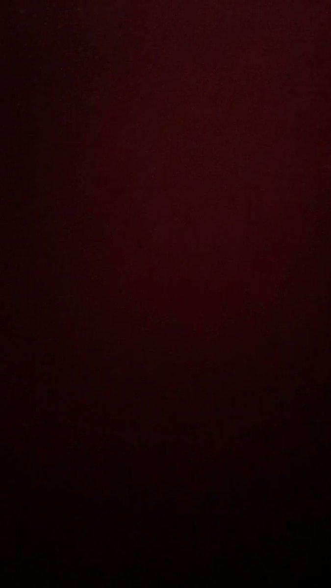 세계가 불타버린 밤 우린 뮤직비디오 촬영 날에 제 폰 갖고 놀던 휴닝카이가 촬영한 영상이에요 ㅋㅋㅋ 갤러리 구경 중 발견했어요 #TOMORROW_X_TOGETHER #수빈 #SOOBIN
