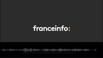 Rendez-vous du 12 au 21 juin pour l'édition digitale du festival ! 📻 Pour patienter, découvrez la chronique d'@AnneChepeau  sur Franceinfo avec une interview de @samstrouk, directeur artistique du festival, et de @vpeirani, programmé à #MLJF 2020 🎶 #scenefrancaise 👇