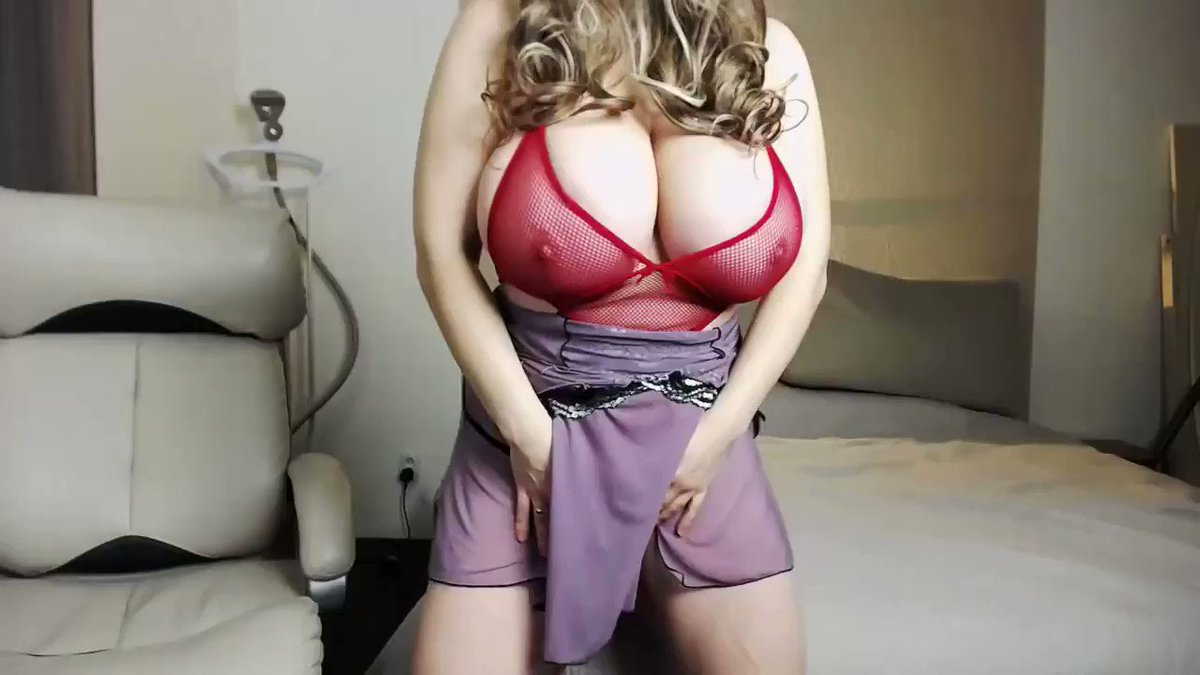 Button Popping Tits Porn Pics