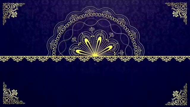 When Dadu ji was 7 years old, Supreme God met him in the form of a Jinda Saintand took him to Satlok. Dadu ji sang glory of God Kabir Theka pooran hoye jab, sab koi tajae shareer Dadu Kaal ganje nahin, japae jo naam Kabir. God Kabir is Immortal #कबीरपरमेश्वर_सशरीर_सतलोक_गए
