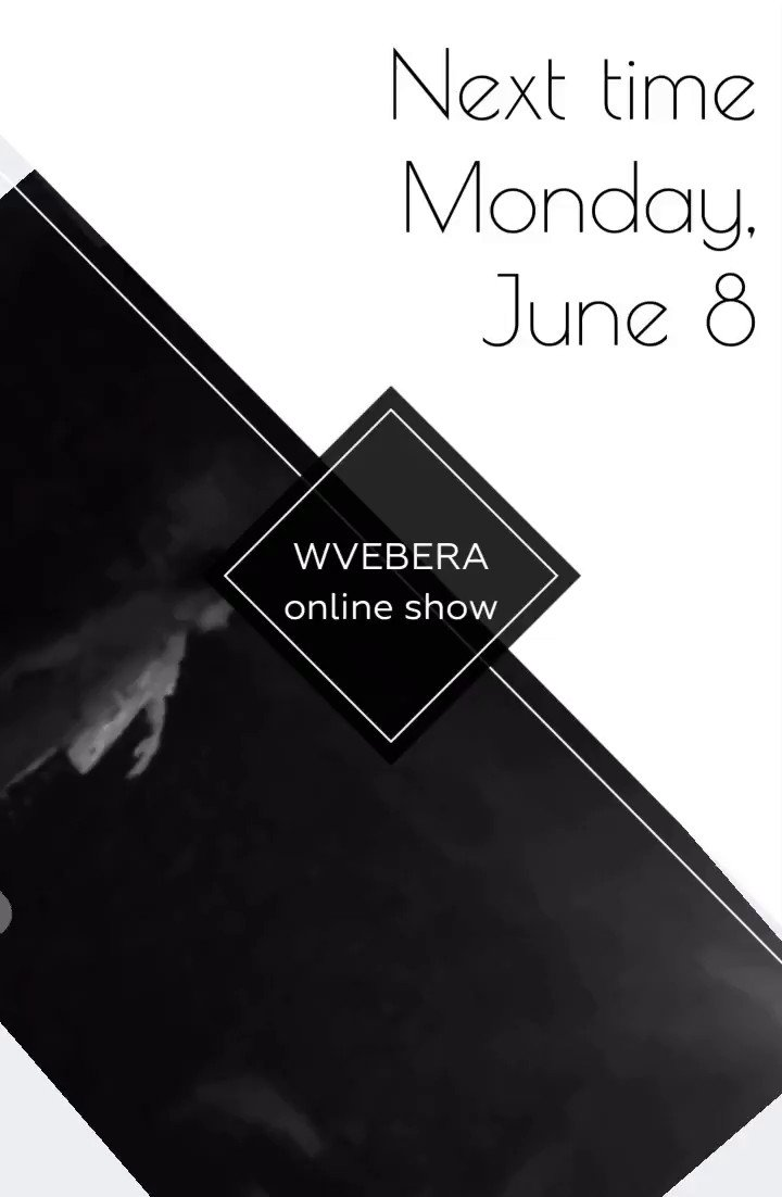 WVEBERA online show Next time Monday,June8  #abstract #freestyle #l4l #swag #yolo #bae #ftw #landscape #japan #osaka #art #me #style #fun #girl #friends #family #life #music #design #dance #party #night #tflers #love #photooftheday #motivation #tfilter