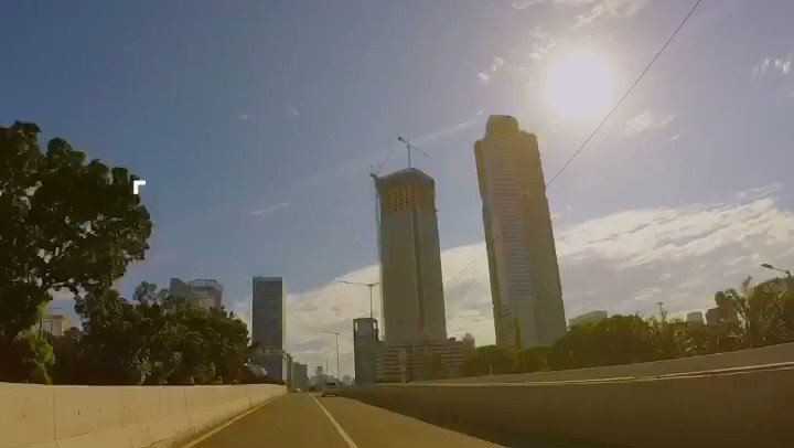 JAKARTA STREET (2020)  #jakarta street atmosphere was filmed on Eid al-Fitr on May 24 of 2020 which is still in a #pandemic condition #covid19 in the afternoon around 3 pm in the sun shining very bright conditions using a #gopro #camera #StaySafeStayHealthy guys.pic.twitter.com/hnsLIqXd2r