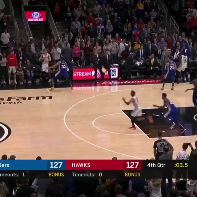 Did you guess @TheTraeYoung⁉️ Well done 👍 #JrNBAatHome @ATLHawks https://t.co/FM1AUQZFUL