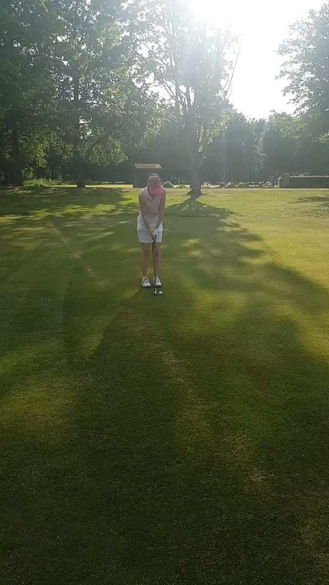 Best round ever today Gross 79, 6 over net 62!!.  .  #golf #fun pic.twitter.com/0uygWafOFo