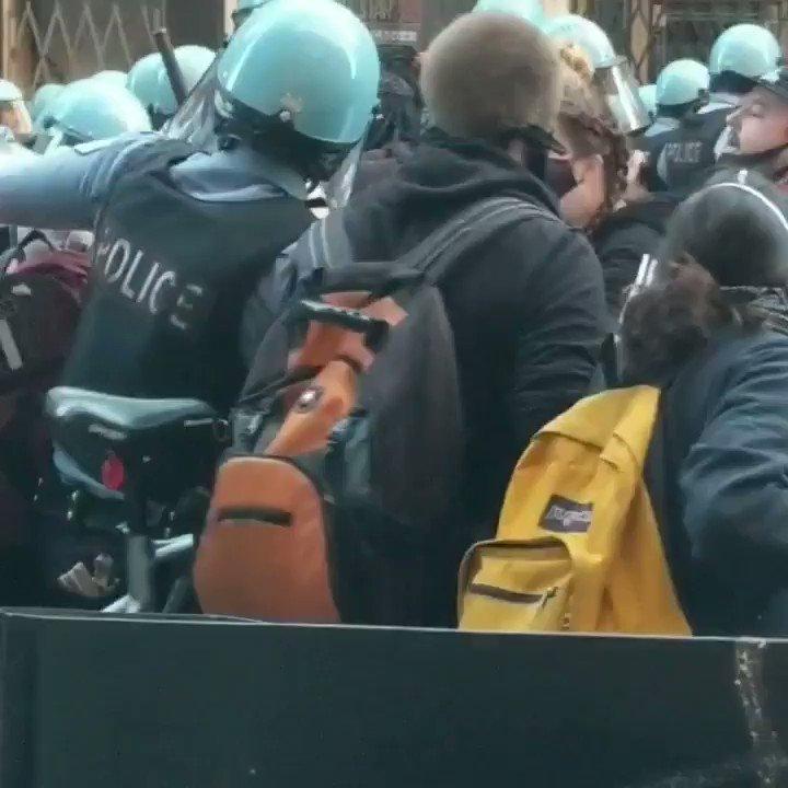 @JordanUhl Chicago today https://t.co/T82U17cmCO