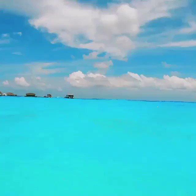 Instagram @travellco_  #Travel #SecondWave #Bahamas #holiday #travellco_ #rocketlaunch https://t.co/glt85jDNT4