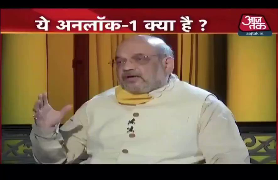 If Rahul Gandhi had similarly stuttered in pronouncing AatmaNirbhar, BJP would have made a caricature video and sent it to millions of WhatsApp groups ridiculing him.  https://t.co/MXFUX5WHq6