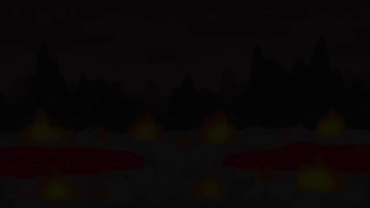 嫌だぁぁぁぁっ!:(⚪︎w⚪︎):吹王火剣フクオカリバー(@fukuokalibur)今夜はワクワクデート回っ!ニコニコ動画#ドゲンジャーズ#魔狼兄弟