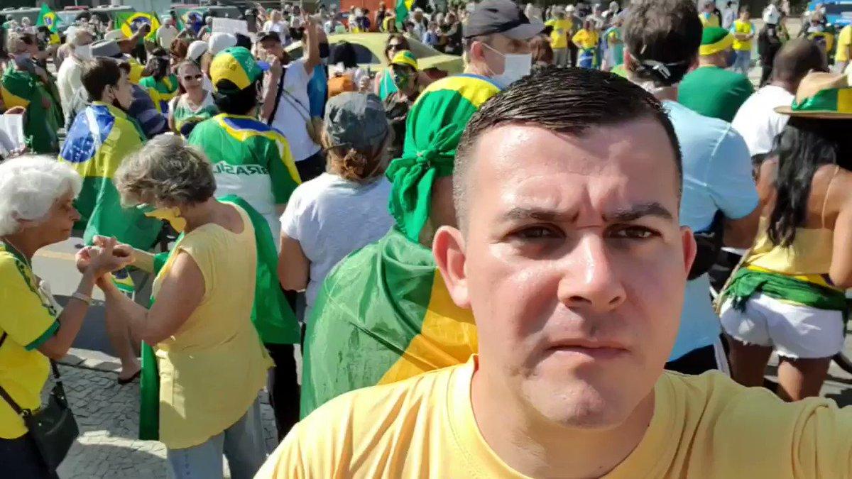 RT @AlanLopesRio: Ei, Ministro @alexandre de Moraes: corre aqui. 👇👇👇 https://t.co/4BurLTi6qW