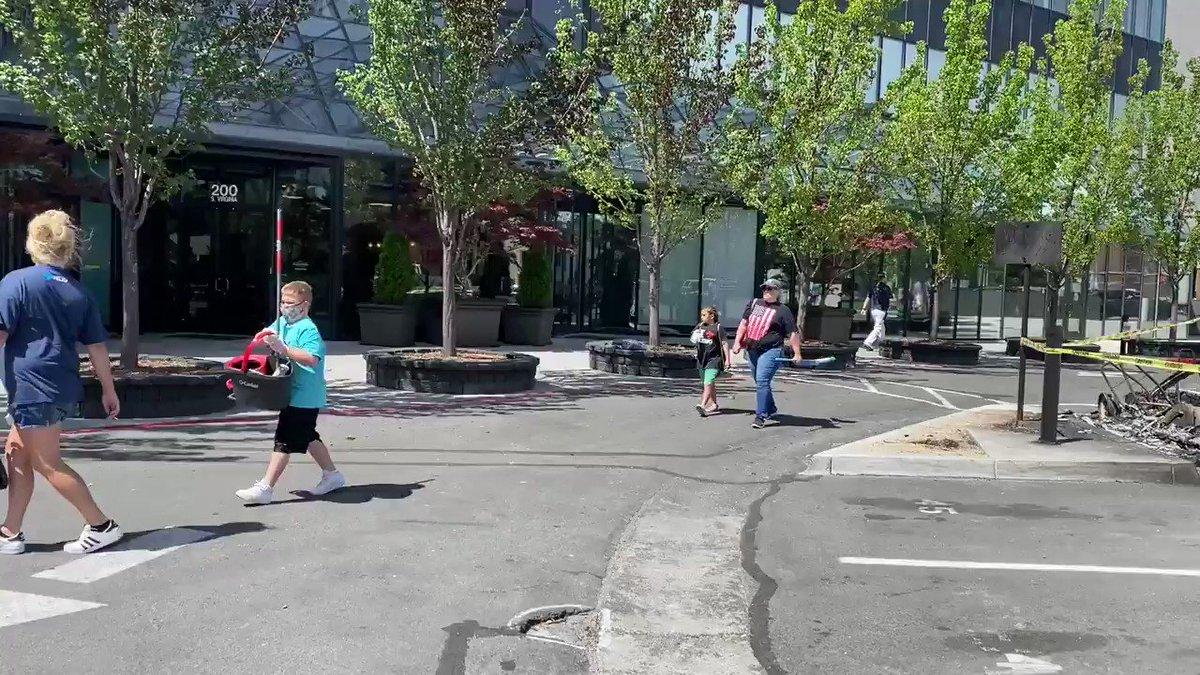 bfRpmgl__bigger Sisolak, Reno officials condemn rioters, vow more arrests [your]NEWS