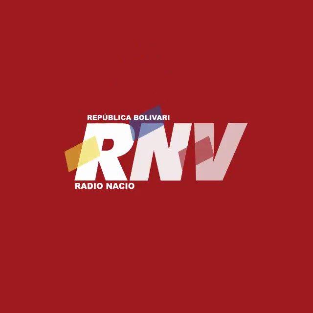 #EnVivo Vicepresidente sectorial de Economía @TareckPSUV: Gracias al pueblo venezolano por confiar una vez más en el Gobierno Bolivariano #NuevaNormalidadRelativa #YoSoyDeAquí