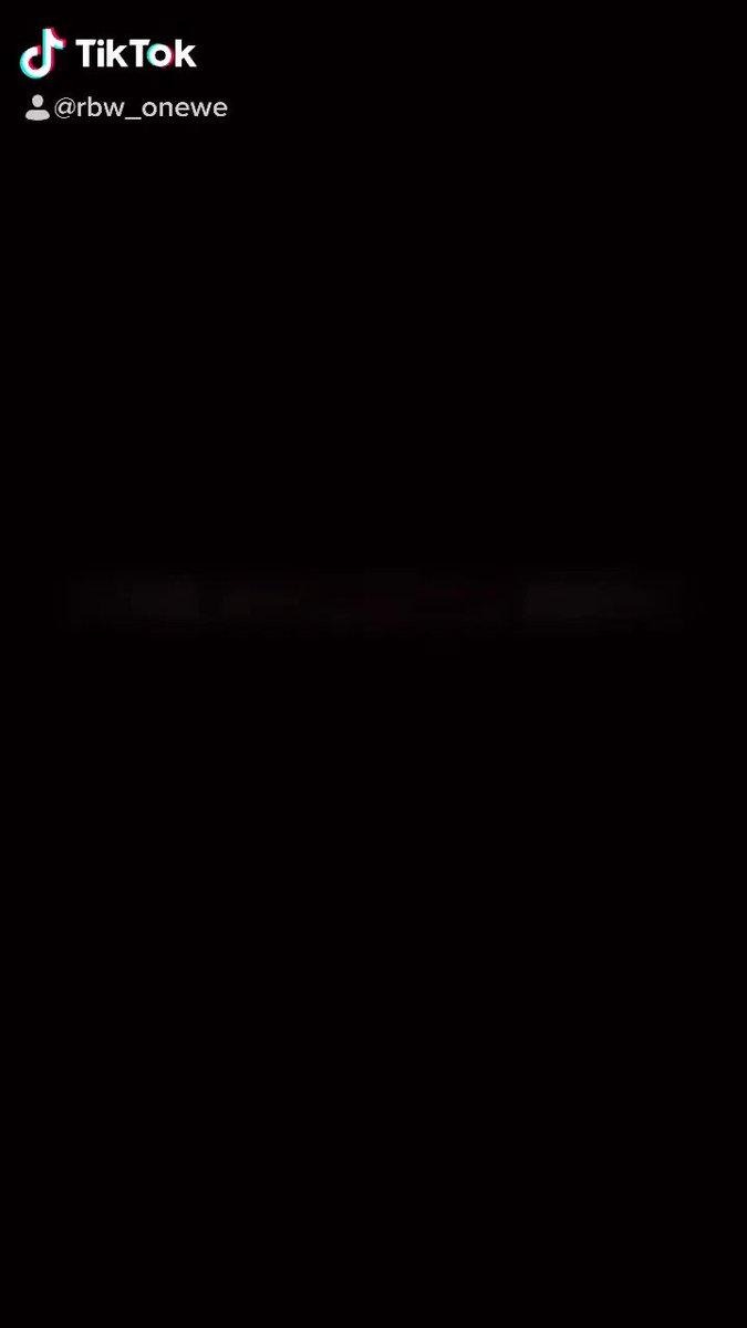 [#동명] 동명이~ 왔어요~ 🙃🙃🎶 #원위 #ONEWE #동명 #틱톡