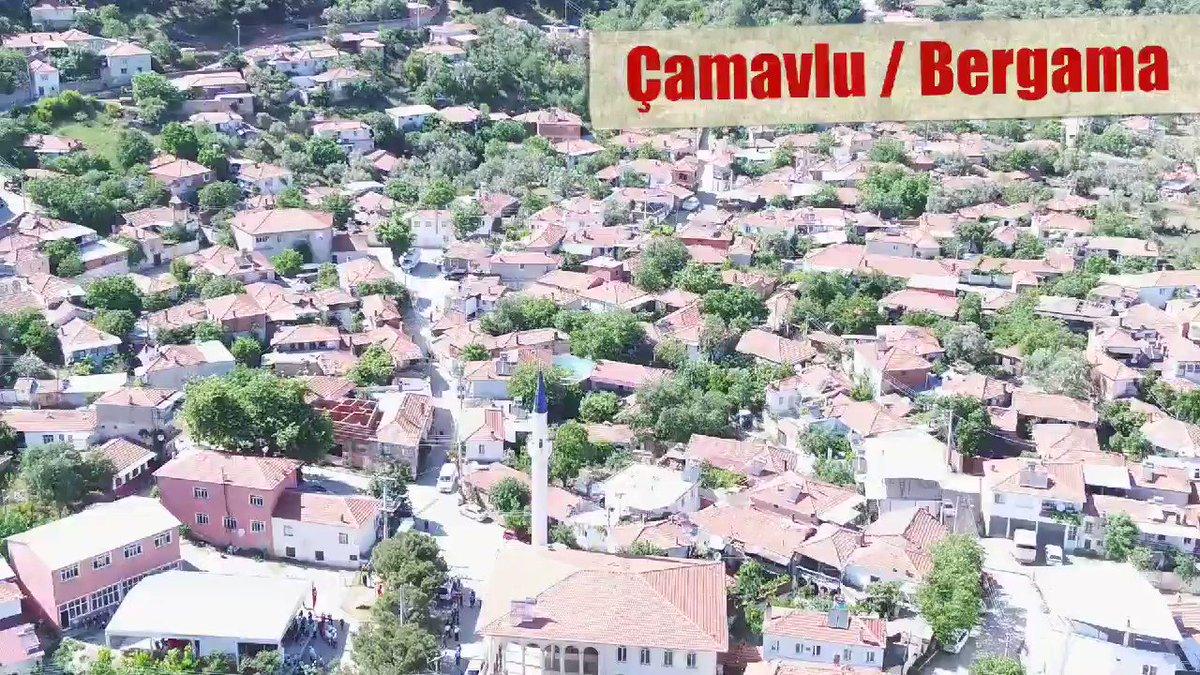 Image for the Tweet beginning: İzmir Büyükşehir Belediyesi 'Süt Kuzusu'