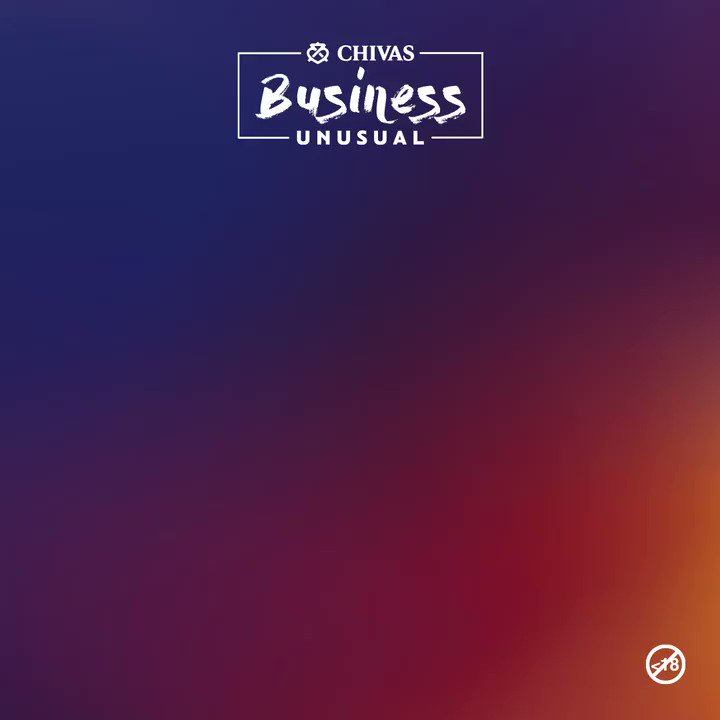 If you missed the first episode of #BusinessUnusual with @Andile_Khumalo & self-taught chef, @Luyanda_Maf, it's not too late to tune in. Visit bit.ly/3bwYcHA for the lowdown on @cookingwithluyanda #SuccessIsABlend #BusinessUnusual