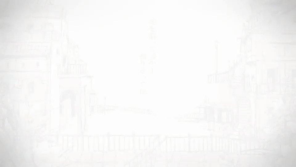 シャルル / バルーン (cover) by楪-ゆずりは-Y→N→