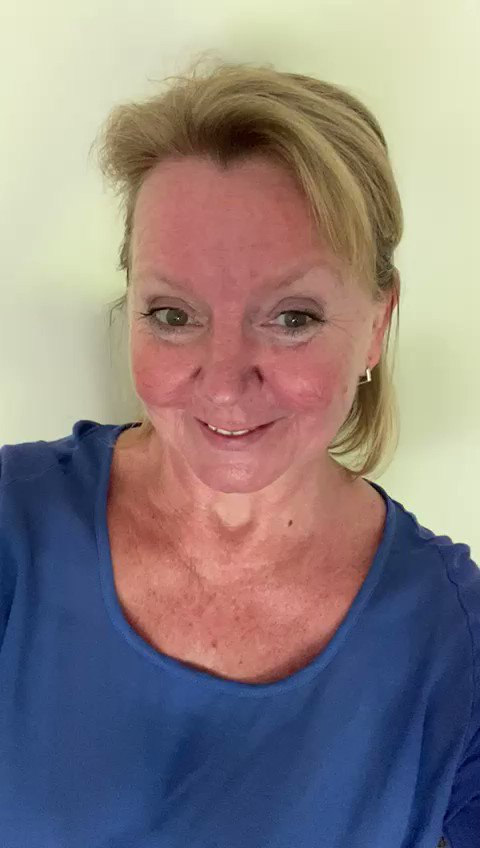 Charismatic leader & strategic thinker with FTSE 100 experience in financial services education & sport Jane Mcarthey study's on the VSI CEO of a Sports Organisation Programme 👉 vsiee.com/2020/06/01/to-… @AndyECDuff @dwecintouch @SpencerFearn @chris_brindley_