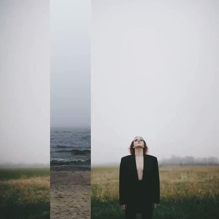 inbreathe 🌊 @vsco 🌪• photo by @LinkyQ ✨• #vsco #vscomontage #vscofilter #vscoedit #vscocam #vscobeach #photosession #photography #fog