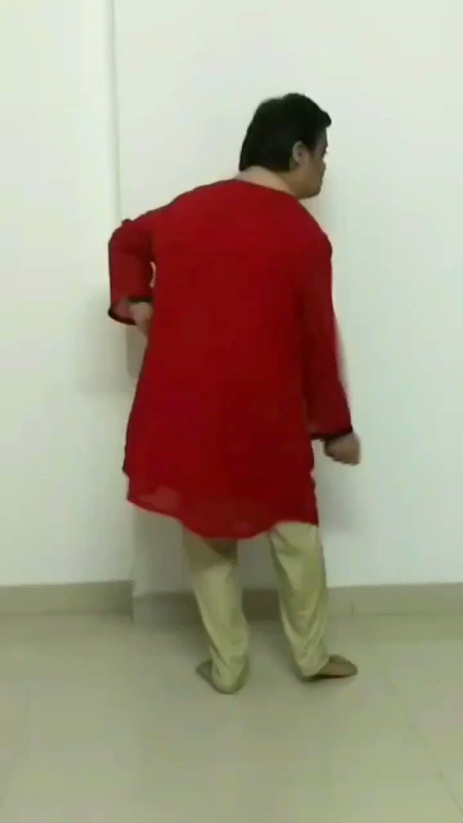 This is how #Advitya's special kids performed during #lockdown period from their respective homes. #ngo #DownSyndrome #autism Song credits Label-@TSeries Lyrics- @Javedakhtarjadu Composer- @ShankarEhsanLoy  Singers-Yashita sharma,  @FarOutAkhtar, @Shankar_Live , @Sukhwindermusic