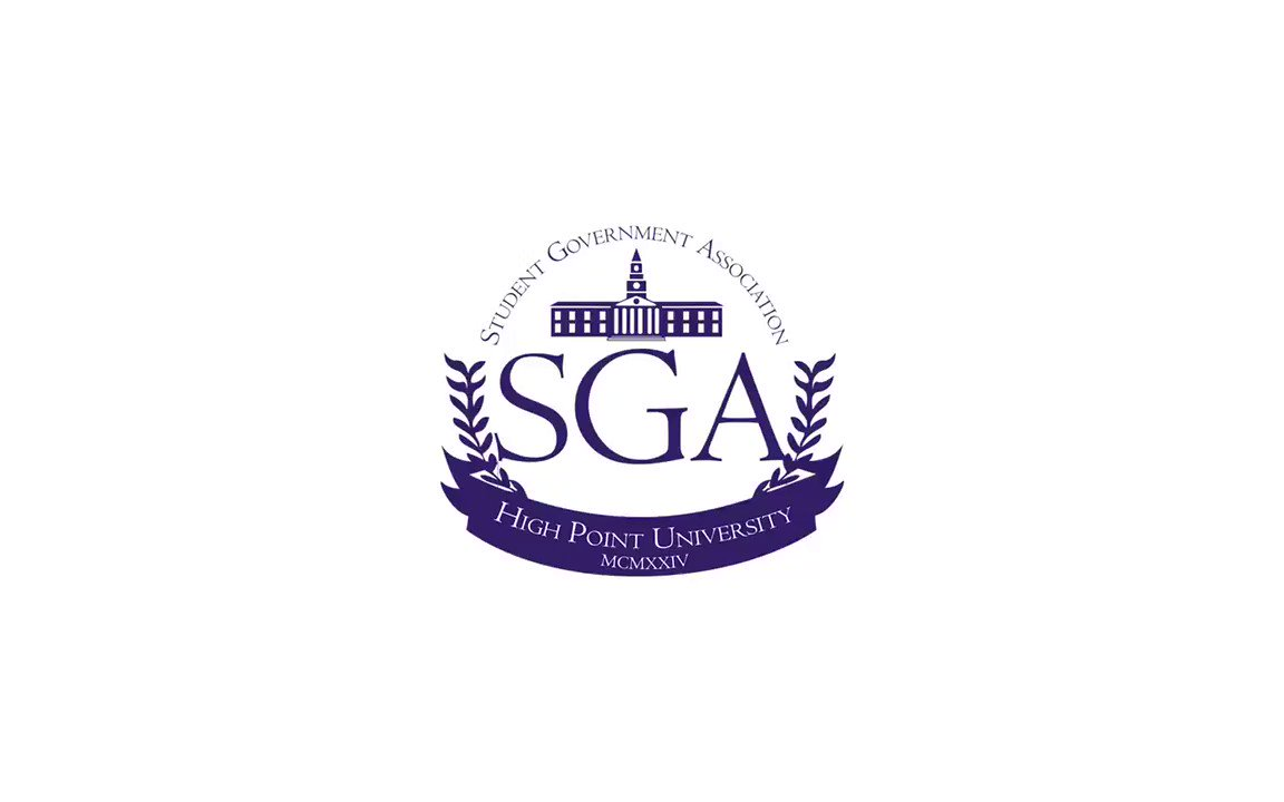 As High Point University Students,we are committed to being active members of society who build bridges of inclusivity.The Student Government Association stands in solidarity with all people of color and condemns all racial injustices.We hear you.We see you.We are here for you.