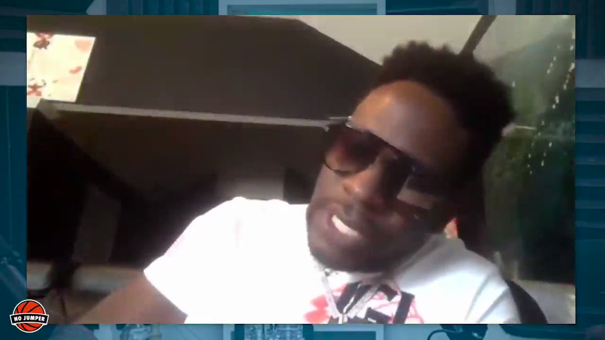 Young Dro's Thoughts on Young Rappers posting Guns on IG @dropolo 👉 youtu.be/oEvIVwBoUYM