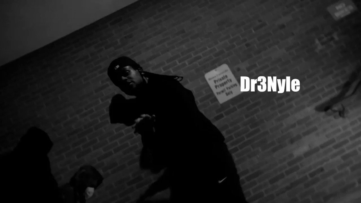 6/3/20 @3pm be on the look out  #Movie pic.twitter.com/AJkehnD4kI