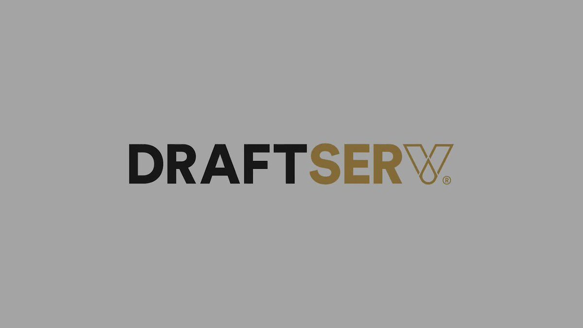 Another innovation from the DraftServ Labs! #touchless draft is faster, more sanitary, and comes with full data collection and controlled pouring technologies = Profit! Our cup sensing technology makes this possible. #foodbeverage #beverages #foodandbeverage #contactless #beerpic.twitter.com/PdCfu1LROf