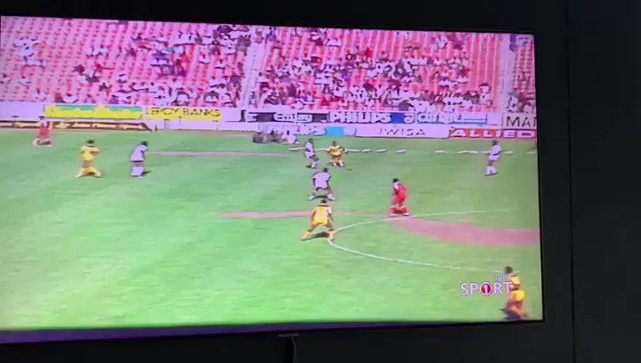 #TB Nothing used to beat playing in the Derby especially in Nov/Dec and be talk of the Townships during festive season  dribbling with my head '87 a week before vs KCFC was doing the show me your number  pic.twitter.com/sc5PfLlHTk