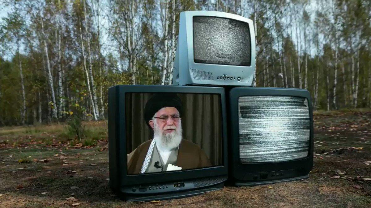 U.S. sanctions are not impeding #Iran's #coronavirus response - Part 1  Full Video https://www.youtube.com/watch?v=SjMWqg02GCI…pic.twitter.com/EjYa7pJj3P