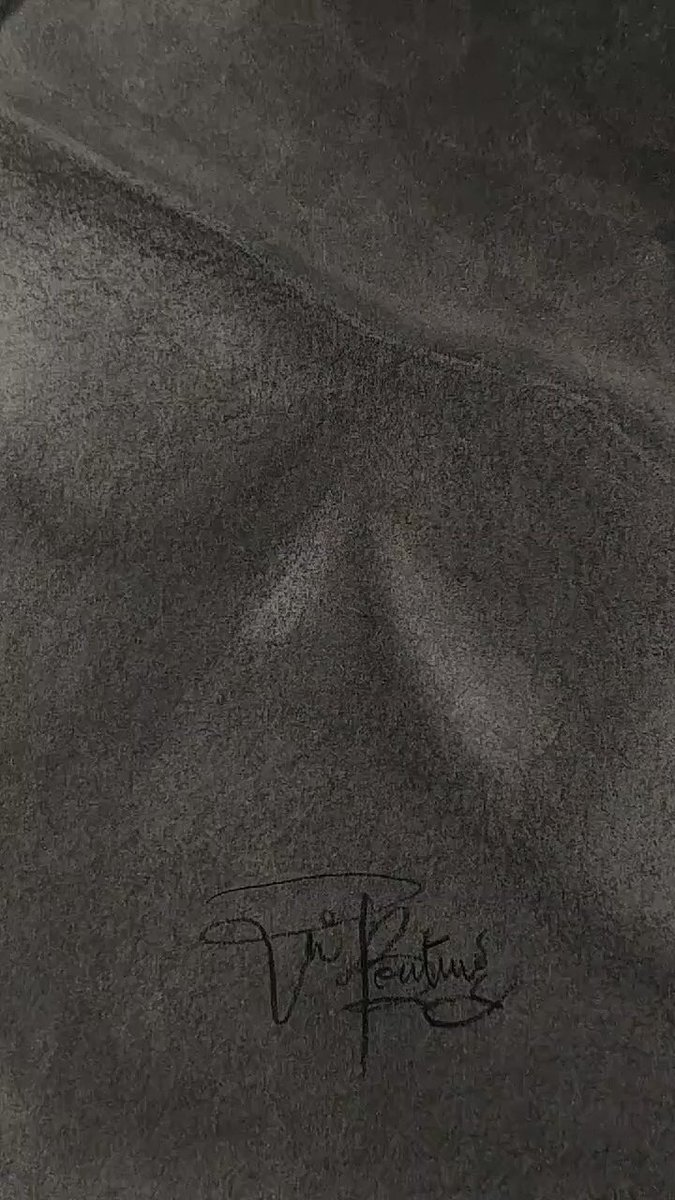 Music by @stephenmarley   #art #artist #pencil #music #black #melanin #blackouttuesday #blackout2020 #blacklivesmatter #freedom #justice #freedomandjustice #knowthyself #georgefloyd #stephenmarley #outro #thefruitoflife #blackexcellence #dontshoot #icantbreathepic.twitter.com/hLfKdJLFPS
