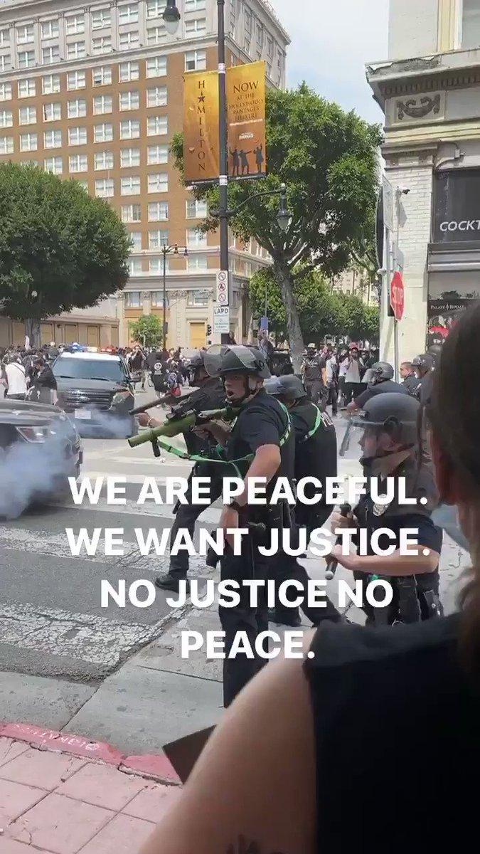 #BlackLivesMatter #JusticeforAhmaudArbery #JusticeForGeorgeFloyd #JusticeforBreonnaTaylor