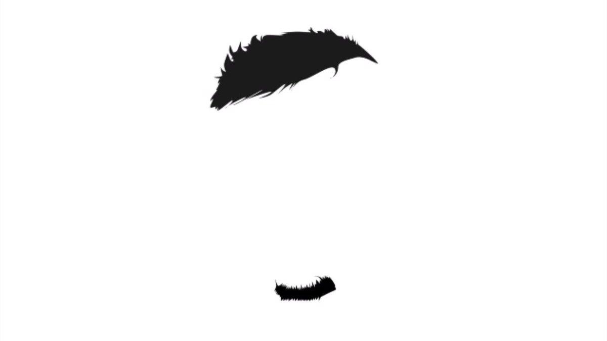 #vector #vectorart ♥️🤦🏻 #art #tattoo #twon #vexel_art #oz7_omar #oz 🔥♥️🥱