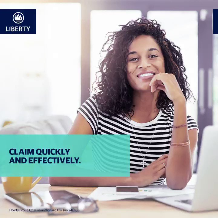 Making a claim can sometimes be a confusing and frustrating time. Here are some tips to help make the claims process easier.